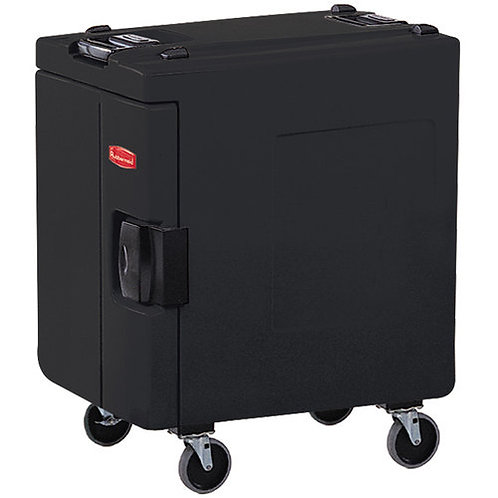 Rubbermaid Catermax 100 Insulated Box