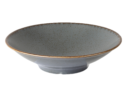 "Footed Bowl 26cm (10.3"")"