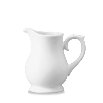 Milk/Cream Jug 1 Pint