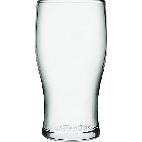 Beer/Pint Glass 1pt
