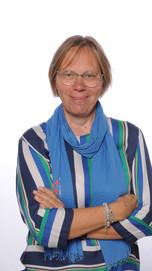 juf Nadia