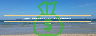 Installment 5- Retirement: Objects are Closer than They Appear