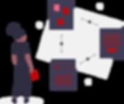 ezgif-1-f411149f4b91.png