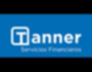 pegasus_0001_tanner_logo.png