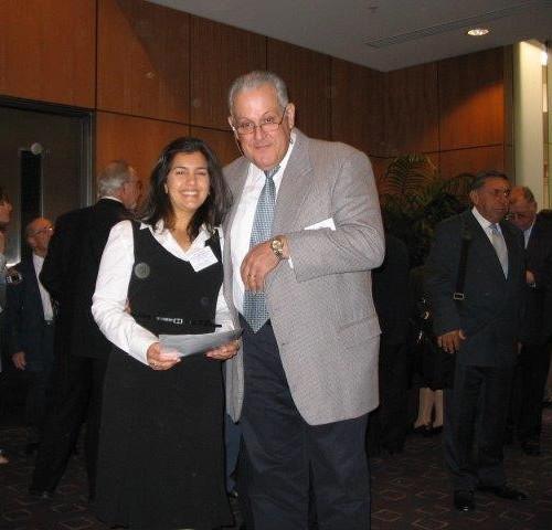 Symposium 2006 1.jpg