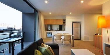 Vine Apartments.jpg
