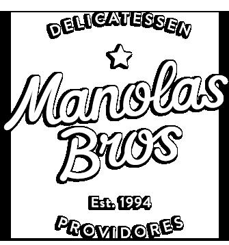 manolas-logo-large.png