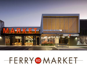 Ferry Road Market Logo.jpg
