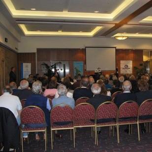 Symposium 2006 6.jpg