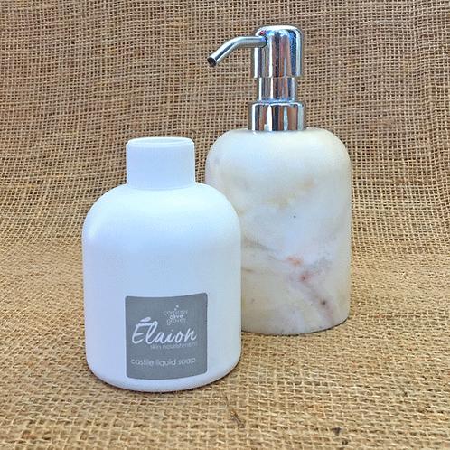 Castille Liquid Soap Refill