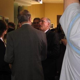 Symposium 2006 2.jpg