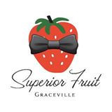 Superior Fruit.jpg