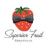 Superior Fruit.jpg