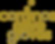 COG Logo (Light Green- Transparent).png