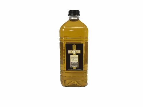 2L Extra Virgin Olive Oil