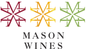 Mason Wines.png