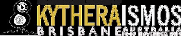 KSB Logo v9.png