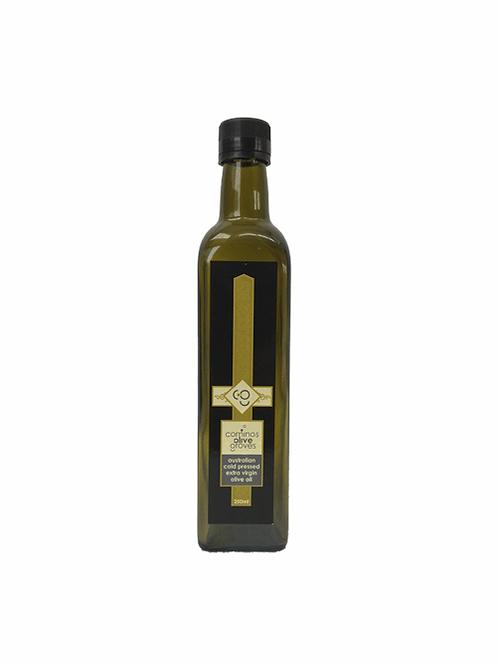 500ml Extra Virgin Olive Oil