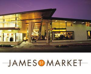 James Street Market Logo.jpg