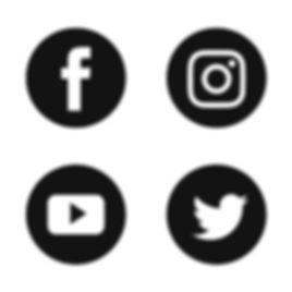 social-media-icon-set-vector.jpg