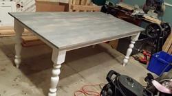 kitchen decorative base