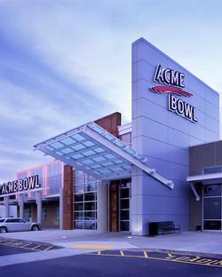 Acme Bowling