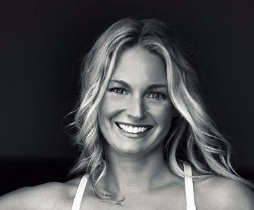 Lisa Magnuson headshot