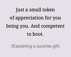 small-token-testimonial.png