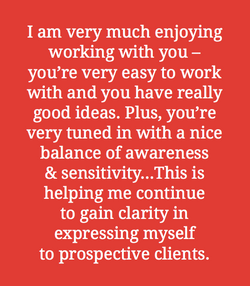tuned-in-testimonial.png