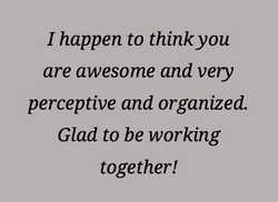 perceptive-and-organized-testimonial.png