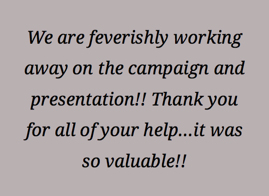 campaign-help-testimonial.png