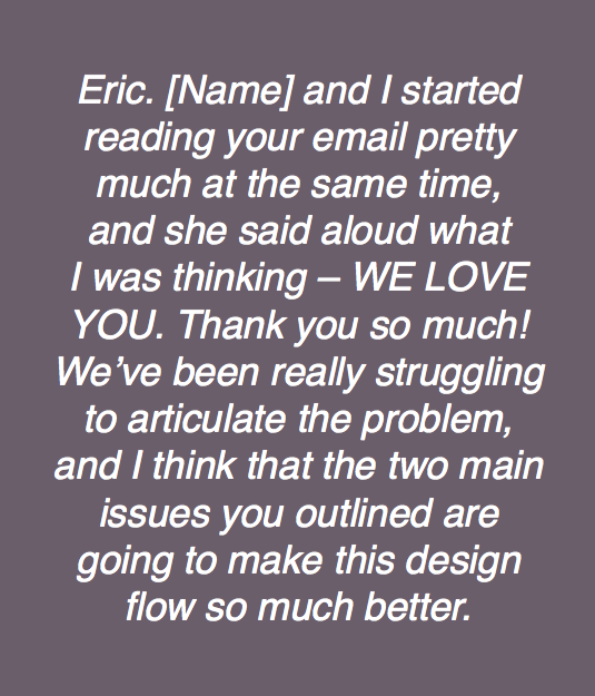 design-solutions-testimonial.png
