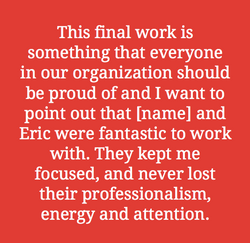 energy-and-attention-testimonial.png