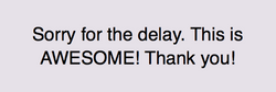 awesome-testimonial.png