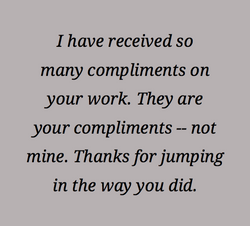 your-compliments-testimonial.png