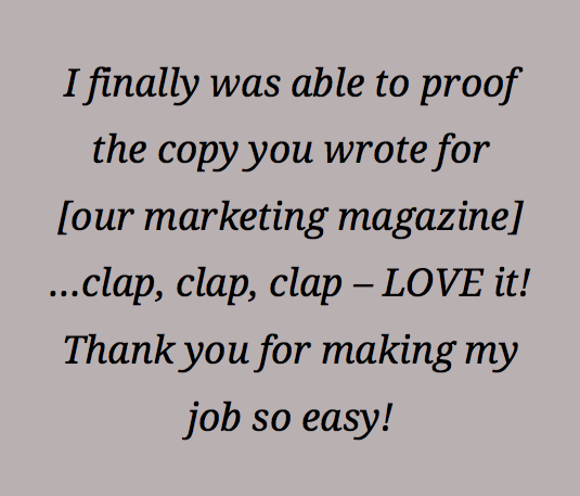 job-easy-testimonial.png