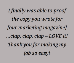 job-easy-testimonial.png