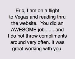 rare-compliment-testimonial.png