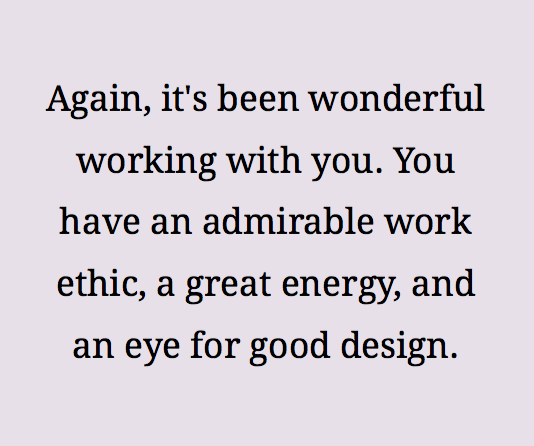 eye-for-design-testimonial.png