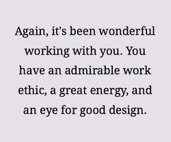eye-for-design-testimonial.png