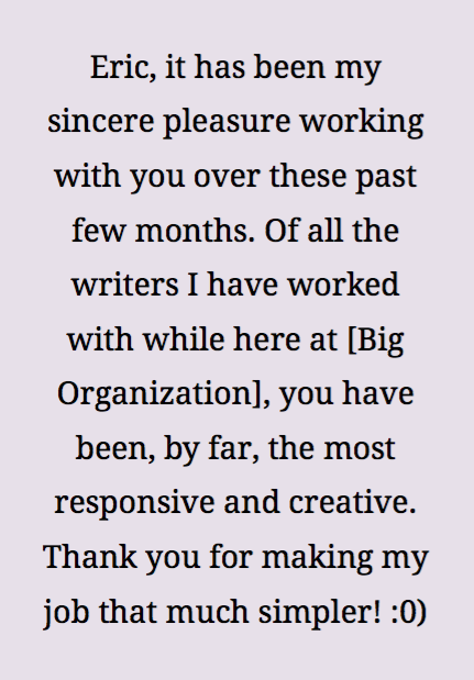 most-responsive-creative-testimonial.png