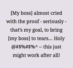 boss-almost-cried-testimonial.png