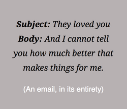they-loved-you-testimonial.png