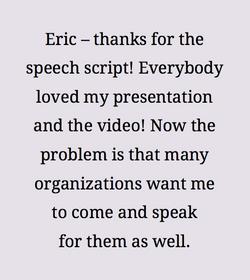 speech-script-testimonial.png