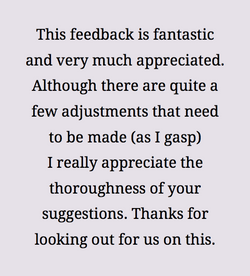 looking-out-for-us-testimonial.png
