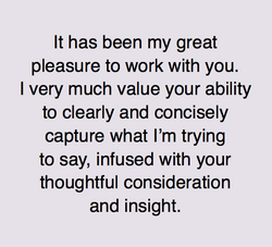 consideration-and-insight-testimonial.png