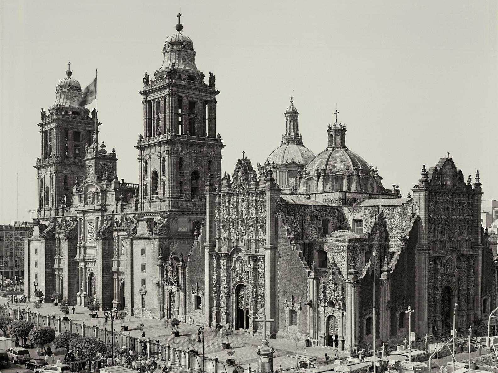 catedral-ok-new-1_web.jpg