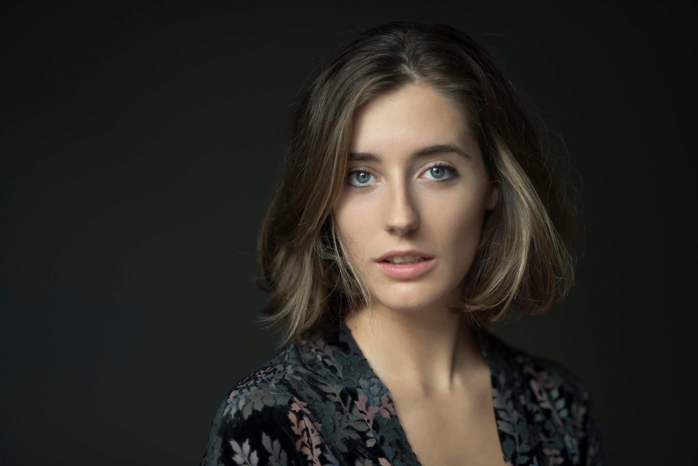 Nuria Deulofeu