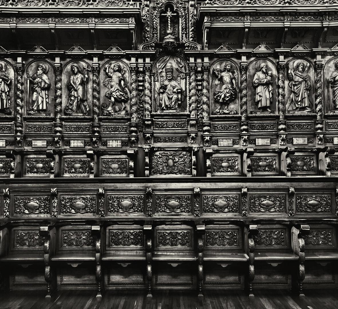 catedral-coro03-pz_web.jpg