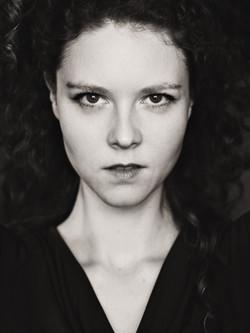 Corinna Seiter